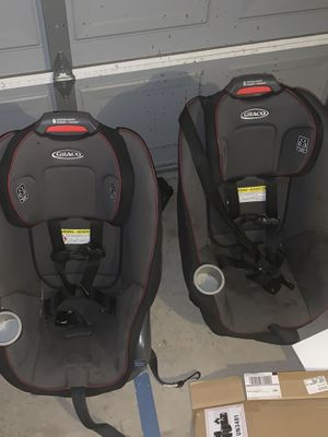 Car seats for Sale in Fort Worth, TX