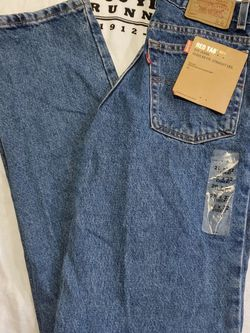 Levi's Strauss for Sale in Lynnwood,  WA