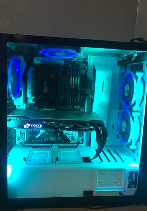 Gaming PC for Sale in Beaver Falls, PA