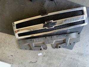 Silverado parts for Sale in Tolleson, AZ