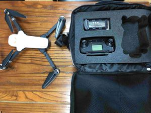 AntiPulse Profession Drone 2019 for Sale in Westerville, OH