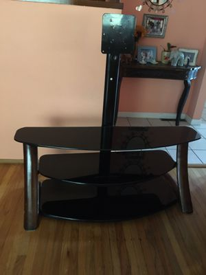 Tv stand for Sale in Hayward, CA
