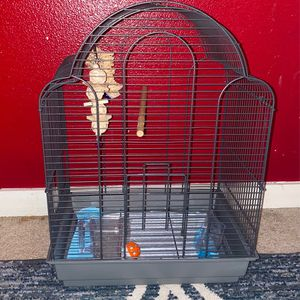 Bird Cage for Sale in Hillsboro, OR