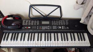 Keyboard for Sale in Sacramento, CA