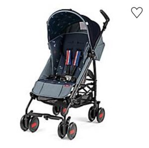 New in box Peg Perego stroller! for Sale in Marina del Rey, CA