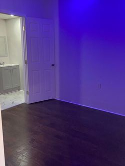 Apartamento 1/1 Para Renta Nuevo for Sale in Hialeah,  FL