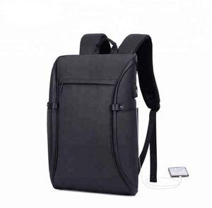Notebook Backpack Waterproof for Sale in Phoenix, AZ