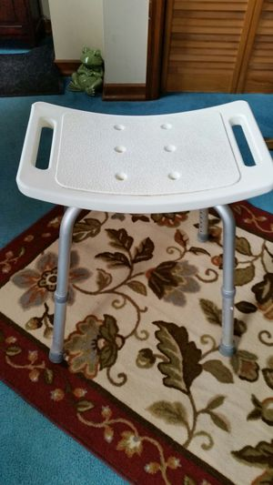 Shower chair for Sale in Philadelphia, PA