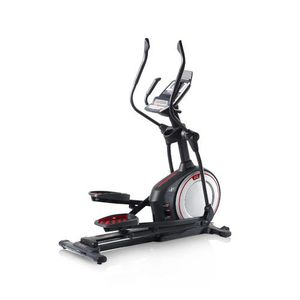 NordicTrack Elliptical for Sale in Brooklyn, NY