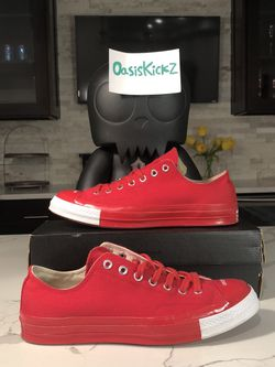 Converse Chuck 70 Low x Undercover Order and Disorder 2018 - Size: 10 - VNDS for Sale in Libertyville,  IL