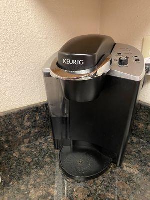 Keurig Coffee Maker For Sale for Sale in San Antonio, TX