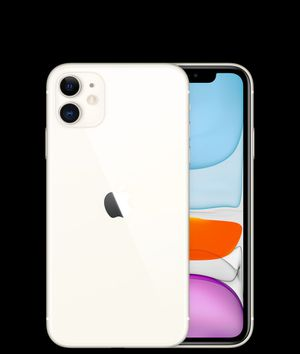Brand new iPhone 11 for Sale in Tacoma, WA