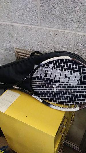 Tennis racket for Sale in Wynnewood, PA