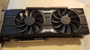 Geforce GTX 1060 for Sale in Vaughn, WA