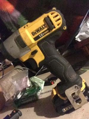 Impact drill for Sale in Moss Bluff, LA