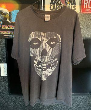 Vintage clothing store for Sale in Phoenix, AZ