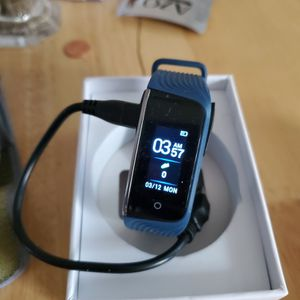 Smart Wristband for Sale in Chapel Hill, TN