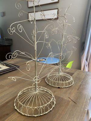 Wire decor for Sale in Greensboro, NC