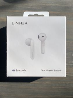 Wireless Bluetooth Earbuds Headphone Earphone For Android and Apple iPhone for Sale in Beaverton,  OR
