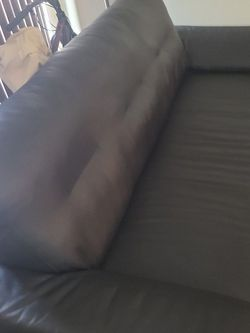 Sofa/couch for Sale in Medford,  MA