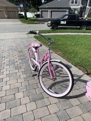 Women Bike for Sale in Lake Mary, FL