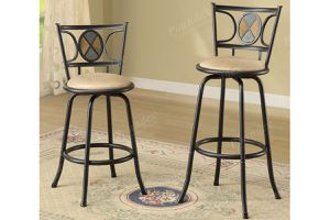 Counter / BAR STOOL // FREE LOCAL DELIVERY for Sale in Colton, CA