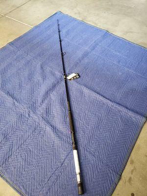 Daiwa BG Spinning Rod for Sale in La Habra Heights, CA