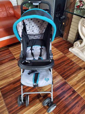 medium stroller for Sale in Palmdale, CA