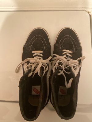 Vans for Sale in Fort Lauderdale, FL