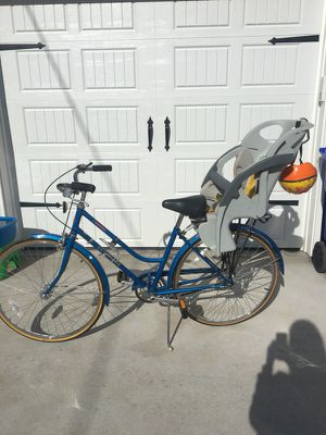 Schwinn Cruiser bike for Sale in Portland, OR