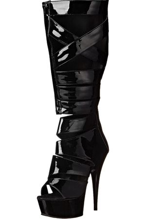 Pleaser high heel boots for Sale in Phoenix, AZ