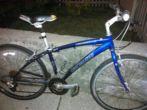 Road bike specialized college students for Sale in Boston, MA