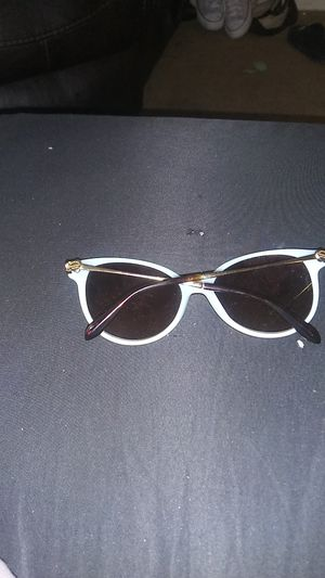 Tiffany's Sunglasses for Sale in Cleveland, OH