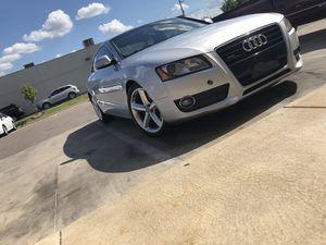 A5 Audi 2008 for Sale in Wichita, KS