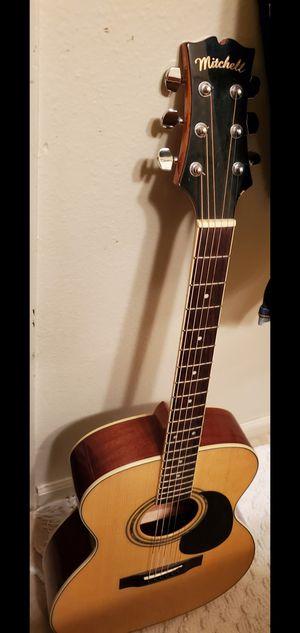 Acoustic guitar for Sale in Santa Ana, CA
