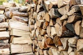 Firewood for Sale in Plano, TX