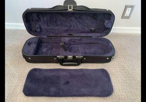 Bobelock violin case 1/4 size for Sale in Phoenix, AZ