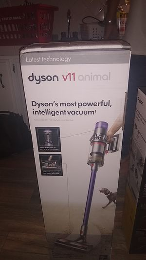 Dyson v11 animal for Sale in Lake Forest, CA