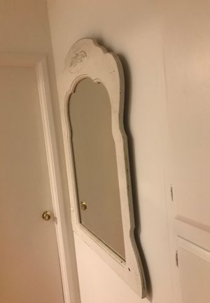 Wall Mirror for Sale in Manhattan Beach, CA