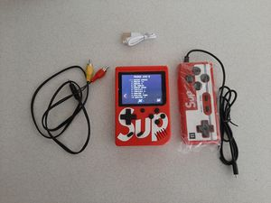 new 400 games built in portable game player - retro game console - retro games - gameboy looking player - game boy looking player for Sale in Columbia, MO