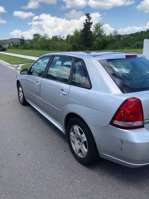 Cars for Sale in Riverview, FL