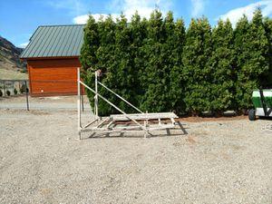 Personal watercraft lift for Sale in Wenatchee, WA