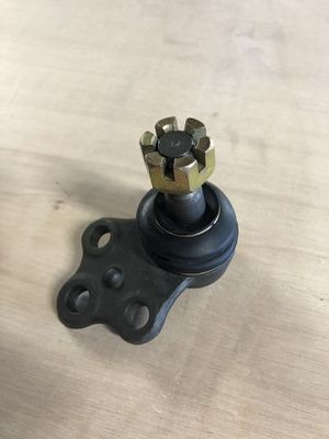 (1) Ball Joint - Infinity QX4 + for Sale in Marysville, WA