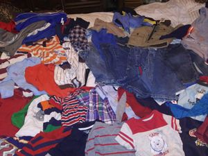 Baby boy clothes for Sale in Abilene, TX