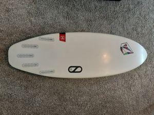 "Slater Designs 6'2"" Gamma surfboard for Sale in Laguna Beach, CA"