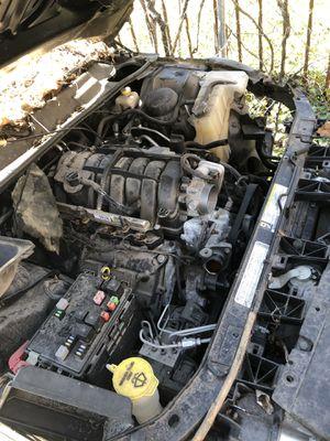 5.7L engine & tranny for Sale in Philadelphia, PA