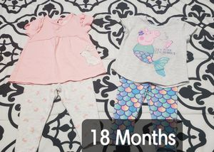 Baby clothes for Sale in Longmont, CO