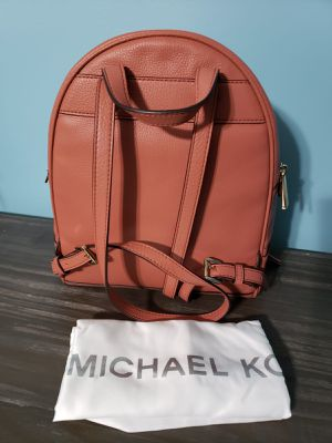 Mk back pack for Sale in Shakopee, MN