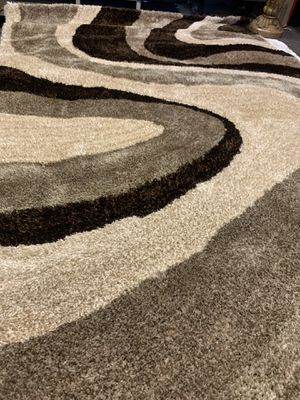 RUG FOR $89 5 by 7 for Sale in Las Vegas, NV