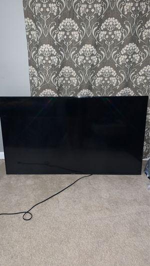 Panasonic Tv for Sale in Arlington, VA